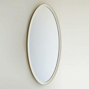 Orbis Mirror (Large)