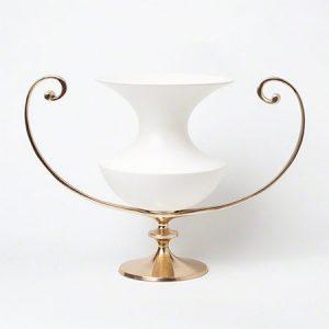 Cup of Dionysus