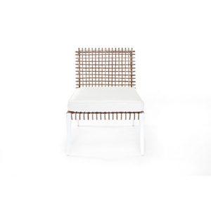 Beta Lounge Chair