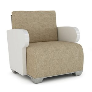 Donahue Lounge Chair
