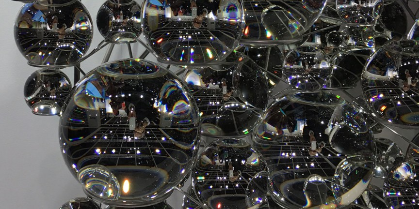 Art Basel Hong Kong | The Roger Thomas Collection